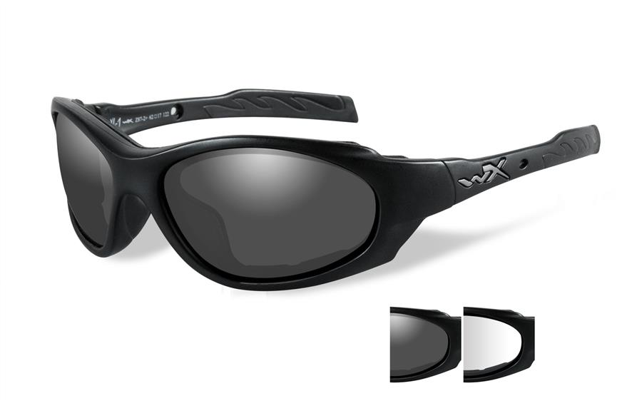 ed5fefc1d3dc Wiley X XL-1 Bifocal Prescription RX Sunglasses/ Goggles | 5 Star Rating w/  Free S&H