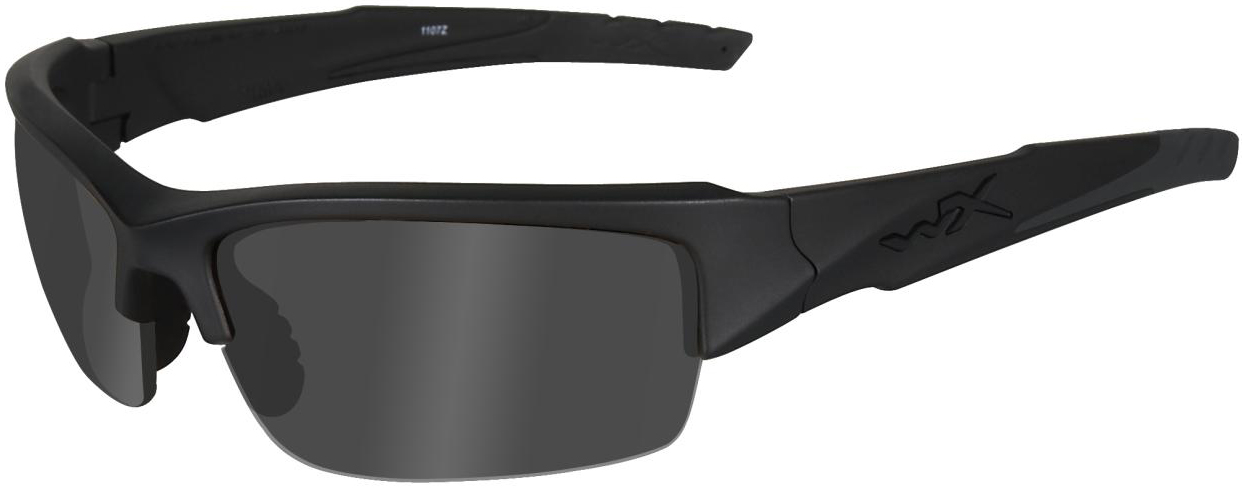 5b3ef72b01 Reviews   Ratings for Wiley X WX Valor CHVAL Prescription RX Sunglasses —  15 reviews — Page 1