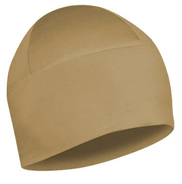 3a8ee1257a1 XGO Phase 4 Performance Watch Cap
