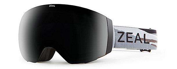 638ff3dc72d Zeal Optics Portal Goggles