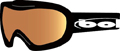 Bolle Goggles Polarized Brown Lens