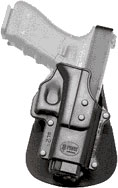 Fobus Thumb Break Holsters