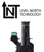 Level North Technology (LNT)