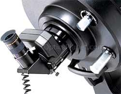 Meade LX200 GPS Focuser