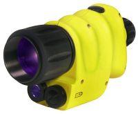 ATN Night Storm Night Vision Monocular 3.5x 50mm Generation 1