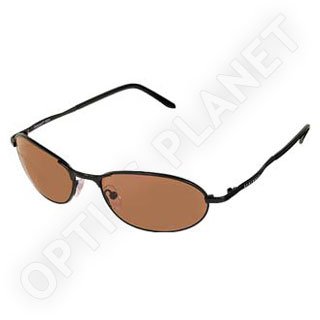 Serengeti Sunglasses Review  serengeti hurikanu sport classics metals sunglasses 6949 06949