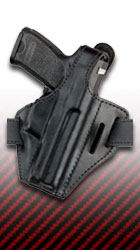 Safariland Concealment Holsters