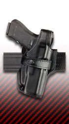 Safariland Duty Gear Holsters