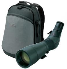 Swarovski Optik Shetland Backpack