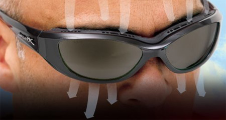 Prescription Wiley X Sunglasses  wiley x sunglasses tactical motorcycle eyewear