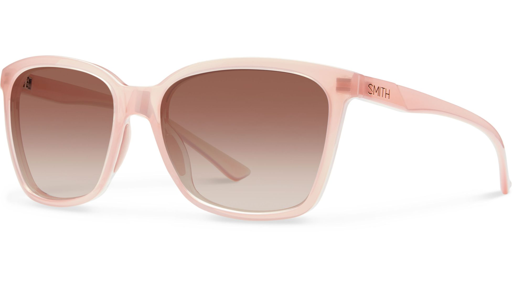 Colette 55mm Sunglasses | Nordstrom | Sunglasses, Cool